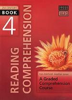 21 Century. Reading Comprehension. Book 4. A Graded Comprehension Course