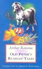 Old Peter`s Russian Tales