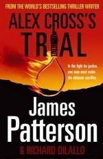 Alex Cross`s Trial