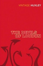 The Devils of Loudon
