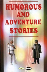 Humorous and Adventurte Stories