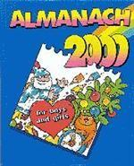 Альманах 2000