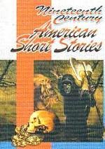 Американская новелла XIX века