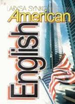 Американский английский язык. Учебное пособие