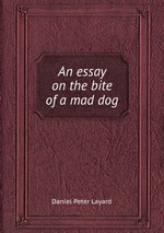 a mad dog essay Below is a free excerpt of mad dog analysis from anti essays, your source for free research papers, essays, and term paper examples in harper lee's to kill a mockingbird, the mad dog in chapter ten represents.