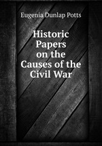 a paper on the music from the civil war