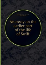 penelope as moral agent essay Foley and lennon essay examples in her essay penelope as moral agent, helene foley attempts to discuss penelope, a major character in homer's the odyssey.
