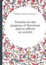 an analysis of literature and its affect on society Of society by taking responsibility for the impact of their activities on customers, suppliers, employees, shareholders, communities and other stakeholders as well as their environment this obligation shows that.