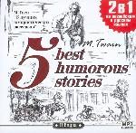 Bilingua. 5 лучших юмористических историй