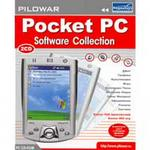 Pocket PC Collection 4.01