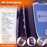 MS Smartphone