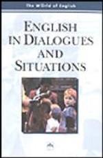 Английский в диалогах и ситуациях Учебное пособие