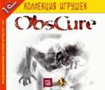 ObsCure DVD