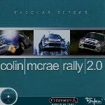 Colin McRae Rally 2. 0