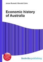essays in economic history of australia Discover great essay examples economics education entertainment environment family government health education essay: history and value.