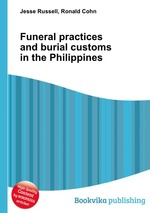 practices and beliefs about filipino burial essay and reaction paper Chapter two: religious practices and beliefs chapter 2 religious practices and beliefs more than nine-in-ten hispanics identify with a spec ific religion.