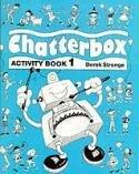 Activity book -1
