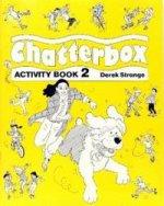 Activity book -2