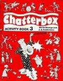 Activity book -3