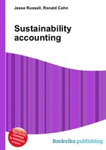 sustainability in accounting