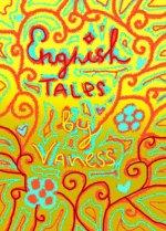 Tales by Vaness с переводом