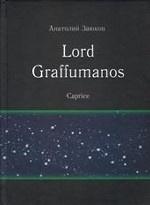 Lord Graffumanos