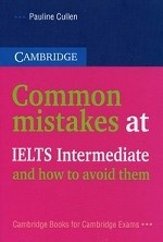 Common mistakes at IELTS Intermediate... and How