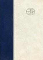 Большая Российская энциклопедия. В 30 томах. Том 21. Монголы-Наноматериалы