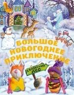 Большое новогоднее приключение
