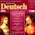 Diamond: Deutsch