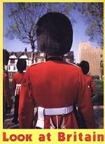 Взгляд на Британию