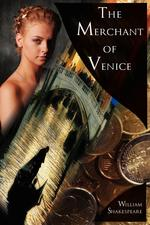 The Merchant of Venice. The Pure Shakespeare Series, A Tale of Love and Avarice