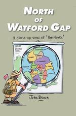 North of Watford Gap