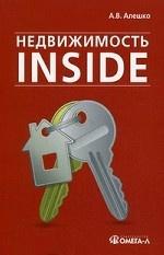 Недвижимость inside