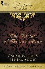 Clandestine Classics. The Picture of Dorian Gray