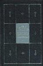 Собрание сочинений. В 9 томах. Том 3. Преступление и наказание