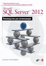 Microsoft SQL Server 2012 A Beginners Guide 5/E [Paperback]\n Dusan Petkovic (Author)