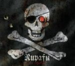 Пираты и их сокровища