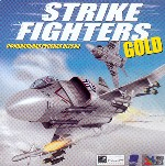 Strike Fighters Gold