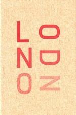 London. Фотоальбом