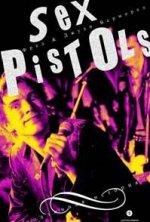 """""""Sex Pistols"""". Подлинная история"""