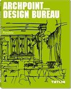 ARCHPOINT DESIGN BUREAU| INTERIORS| Portfolio