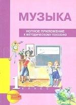 Скачать load bookp/3808001-3809000/3808913/003808913.jpg new