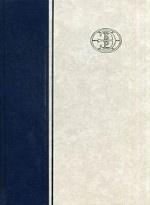 Большая Российская энциклопедия. В 35 томах. Том 26. Перу - Полуприцеп