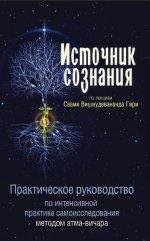 Источник сознания. Практическое руководство по интенсивной практике самоисследования методом атма-вичара