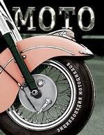 Мото. Энциклопедия мотоциклов