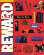 Reward Intermediate Student`s Book