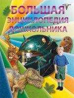 Большая энциклопедия дошкольника (2-е издание)