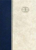 Большая Российская энциклопедия. В 35 т. Т. 27. Полупрводники-Пустыня