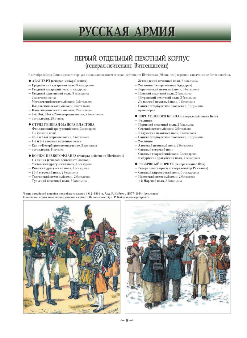 Обложка 1812. Березина. Победа в разгар катастрофы